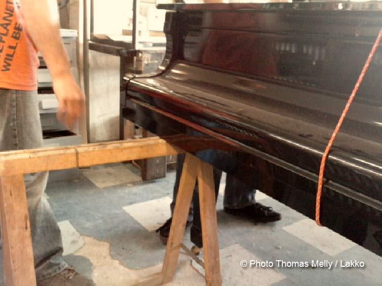 comment demonter un piano a queue la r ponse est sur. Black Bedroom Furniture Sets. Home Design Ideas
